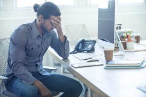Syitä miksi hakukonemainonta epäonnistuu