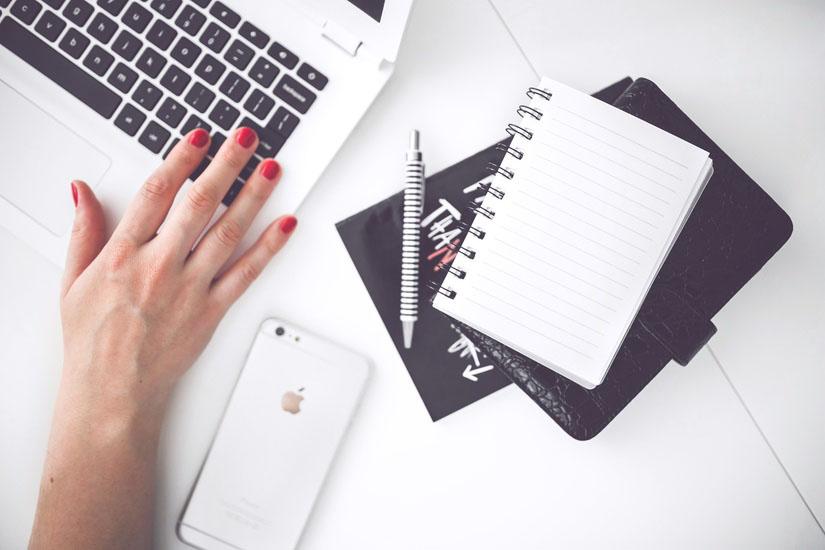 Ovatko julkaisujärjestelmäsi päivitykset ajantasalla?