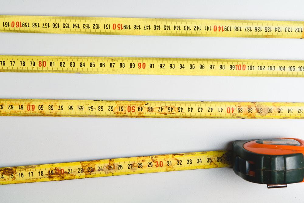 Ilmaisia työkaluja pienyrittäjän arjen helpottamiseen