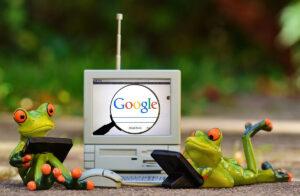 Googlen ilmaiset julkaisutyökalut pienyrittäjälle