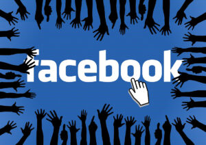 Miksi ei kannata ostaa seuraajia sosiaalisessa mediassa?