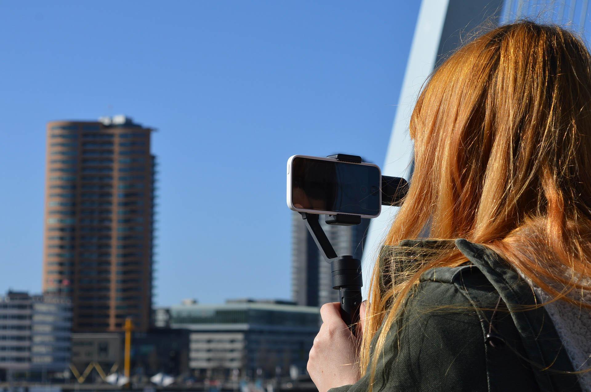 5 vinkkiä kuinka yhdistää videot some-markkinointiisi