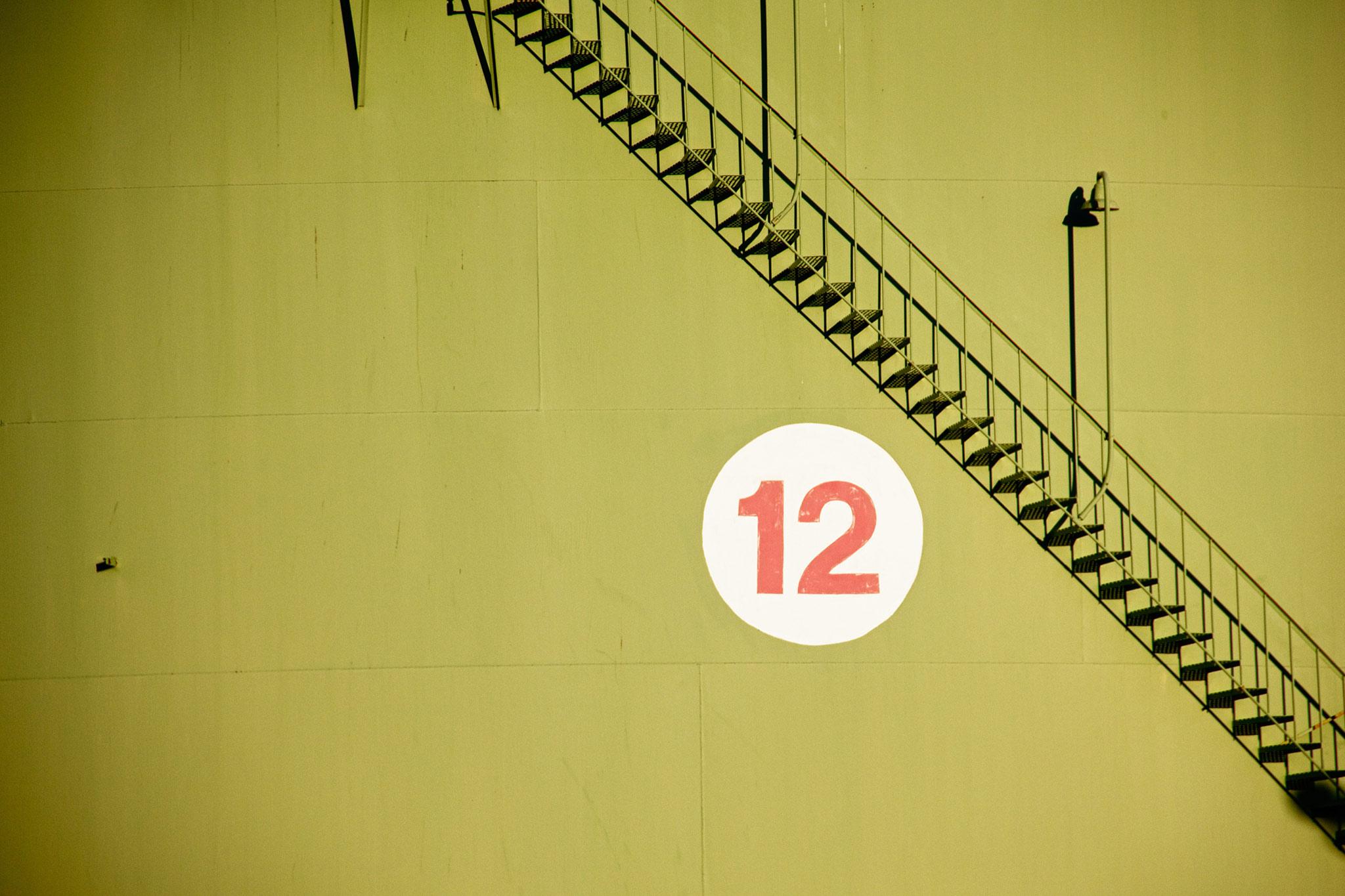 12 tärkeää asiaa sivustosi etusivulla tulisi olla